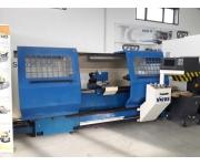 Torni automatici CNC Vojus Usato