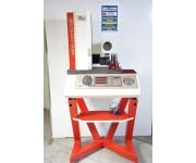 Strumenti e macchine di misura e controllo elbo Nuovo