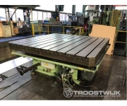 immaginiProdotti/20181205082707Clamping table CNC 11165789.jpg
