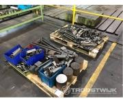 immaginiProdotti/20181205084429Lot various clamping material 11166759.jpg
