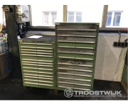 immaginiProdotti/2018120508463012_14 load cabinet with tool (2x) 11166012.jpg