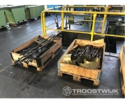 immaginiProdotti/20181205085026Lot various clamping material 11166761.jpg