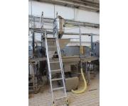 immaginiProdotti/20181205114619 Meta Meccanica Vitality_Panatrice FK500_Panatrice Seed Coating Station  1B---2-8-1.JPG