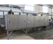 immaginiProdotti/20181205115350Toresani Foodmac FN6X1R05 Stainless Steel Conveyorised Dynamic Electric Drying Oven and Control Panel  1C---2-8-1.JPG