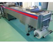 Imballaggio / Confezionamento TIROMAT TETRA LAVAL FOOD Usato