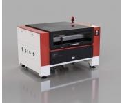 Impianti taglio laser birio Usato