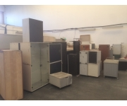 Arredamento / Macchine da ufficio  Usato