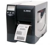 Arredamento / Macchine da ufficio Zebra Usato