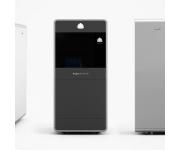 Arredamento / Macchine da ufficio 3D SYSTEMS Usato