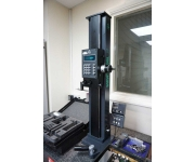 Strumenti e macchine di misura e controllo  Usato