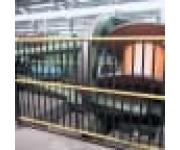 immaginiProdotti/201902080219106 Dispositivo_di_svitamento_di_tamburi.jpg