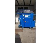 Imballaggio / Confezionamento FROMM Usato