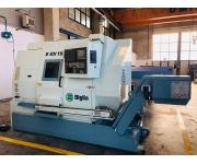 Torni automatici CNC biglia Usato