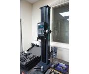 Strumenti e macchine di misura e controllo trimos Usato