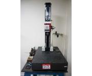 Strumenti e macchine di misura e controllo mahr Usato