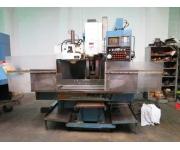 Strumenti e macchine di misura e controllo supermax Usato