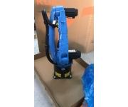 Robot industriali kuka Nuovo