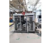 Strumenti e macchine di misura e controllo MINITEC-GEHRING Usato
