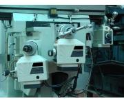 Altre macchine METALMACCHINE 2 S.RL. Nuovo