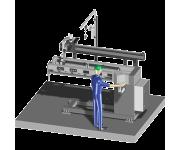 Saldatrici Roboteco- Italargon Usato