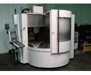 immaginiProdotti/20190311014719Mikron-XSM800-CNC-Vertical-Machining-Centre.JPG