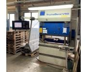 immaginiProdotti/20190315025411Trumpf-TrumaBend-V50-CNC-Press-Brake.jpg