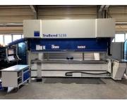 immaginiProdotti/20190315025629Trumpf TruBend-5230-CNC-Press-Brake.jpg