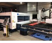 immaginiProdotti/20190315031033Trumpf-TruLaser-7040-CNC-laser-Cutting-Machine.jpg