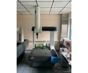 immaginiProdotti/20190315031343DEA-Global-07-10-07-3D-Measuring-Machine.jpg