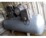 Compressori CISE Usato