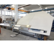 immaginiProdotti/20190412015843Bystronic-Glass-Type-RB-NTB-Automatic-Frame-Bending-Machine.JPG