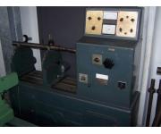 Altre macchine cemb Usato