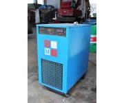 Compressori Essiccatore OMI Usato