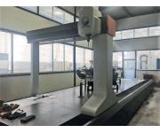 Strumenti e macchine di misura e controllo metris Usato