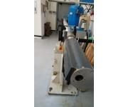 Caricatori di barre lns-hydrobar Usato