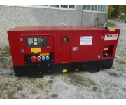 Generatori MASE Usato