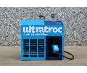 Compressori Essicatore ULTRATROC SD 0100 Usato