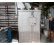Generatori Thermobloc 50 - 150 Usato