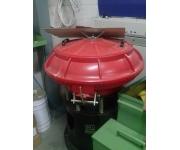 Varie Rollwash macchina vibrante Usato