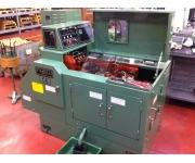 Presse (non classificate) Nakashimada Engineering Works Usato