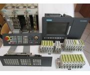 Varie Siemens Usato