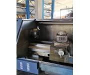 Torni a CN/CNC Labor E 300 electronic Usato