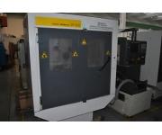 Elettroerosioni CNC FANUC Usato