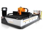 Impianti taglio laser  Nuovo