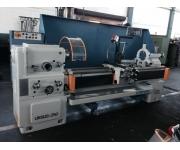 Torni paralleli CMT URSUS  250x1500  p.b. 105 mm REVISIONATO A NUOVO Usato