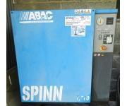 Compressori abac Usato