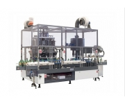 Imballaggio / Confezionamento CMI SPA Usato