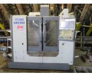 immaginiProdotti/20190926090805Equipitop EMV 860 CNC Machining Centre.JPG