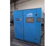 Compressori Worthington Usato