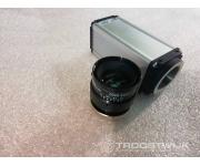 immaginiProdotti/20191010081731telecamera-industriale-usata.jpg